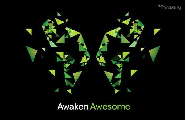 пробуждение-сознания-mindvalley
