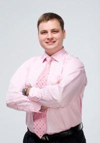 Николай Латанский