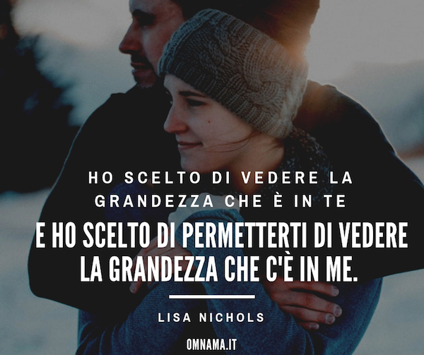 quote Lisa Nichols